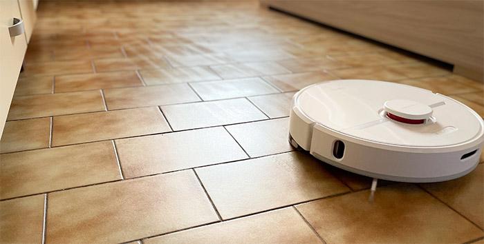 dreame-d9-robot-vacuum-cleaner