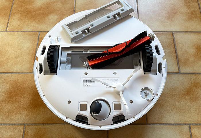 dreame-d9-robot-vacuum-cleaner-accessories
