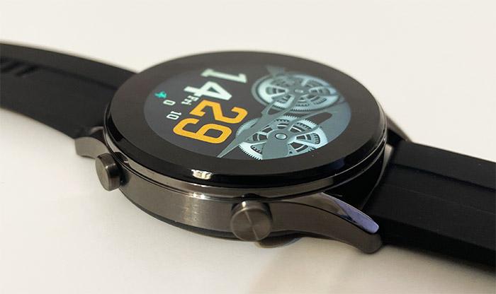 imilab-w12-smartwatch