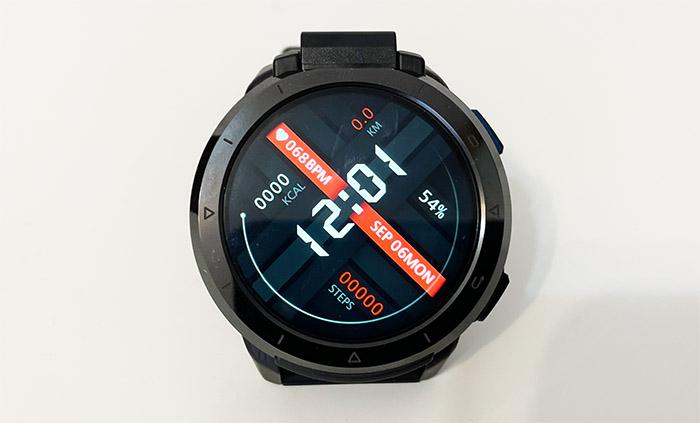 kospet-optimus-2-smartwatch-bezels