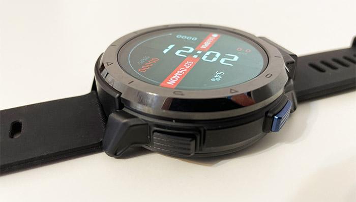 kospet-optimus-2-smartwatch-buttons