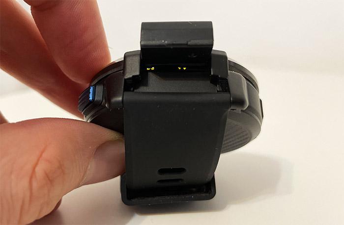 kospet-optimus-2-smartwatch