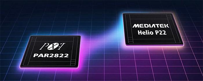 kospet-optimus-2-smartwatch-processors