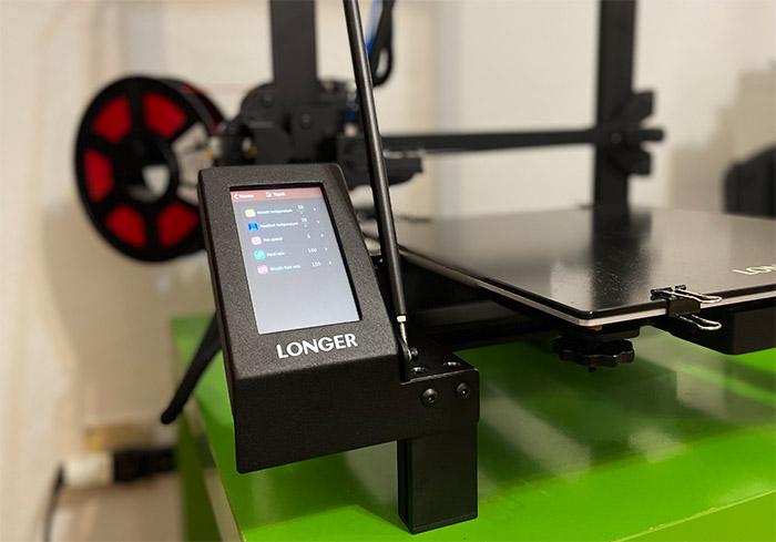 longer-lk5-pro-lcd