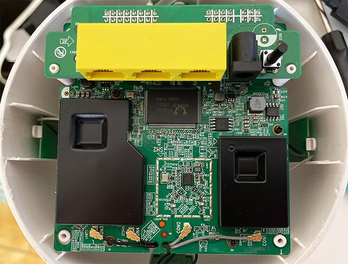 meshforce-m7-internal-hardware