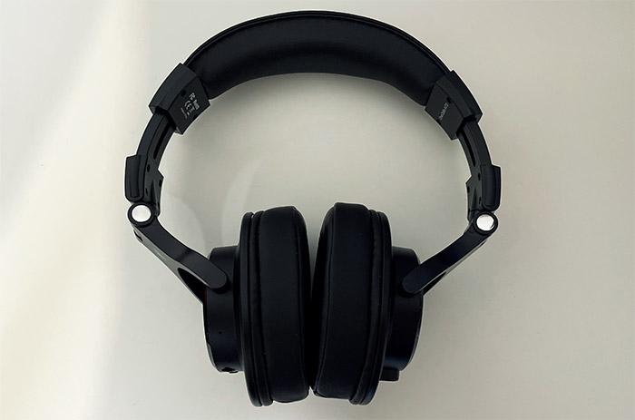 oneodio-a70-headphones