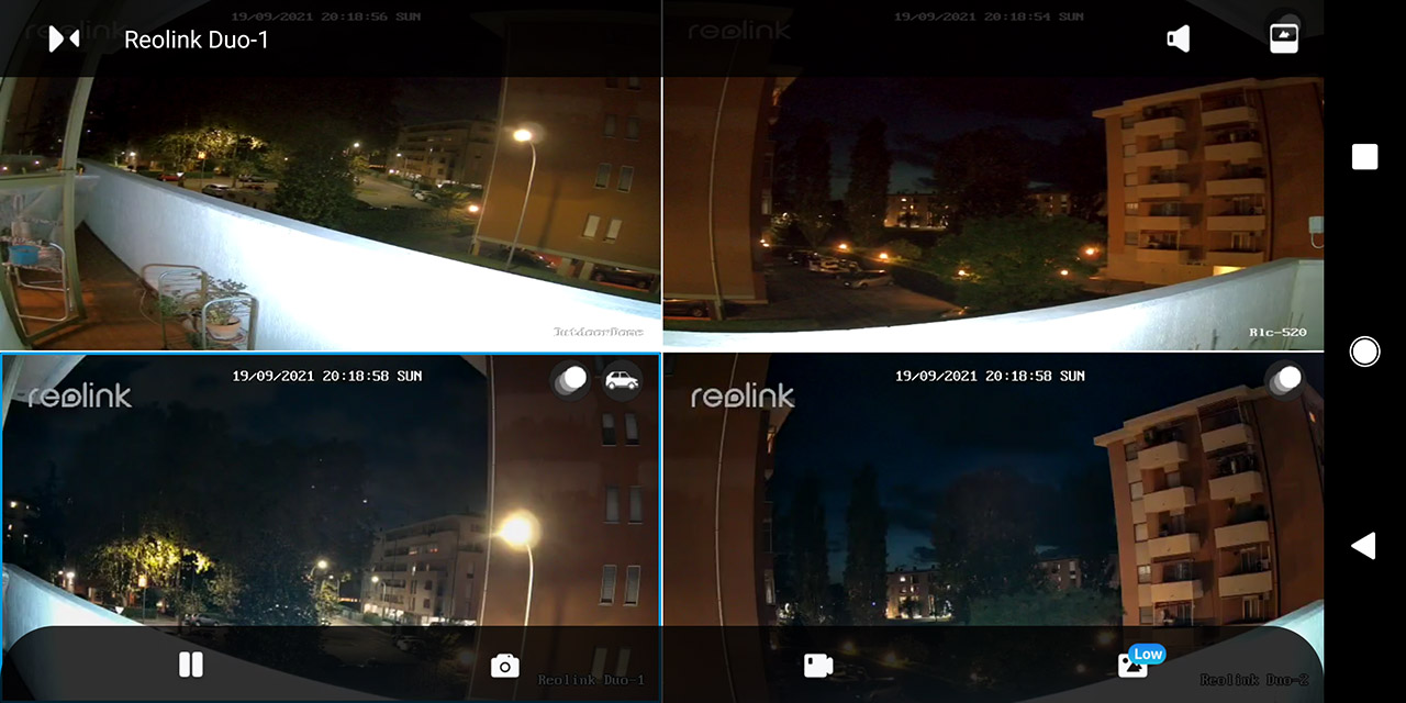 reolink-duo-color-night