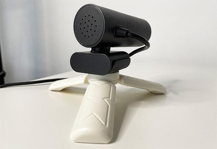 vidlok-w91-speaker